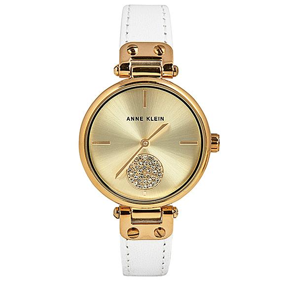 Часы наручные Anne Klein AK/3380CHWT