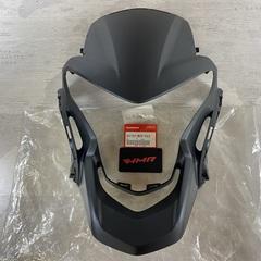 Передний обтекатель VFR1200X/XD -16 64160-MGH-640