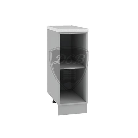 Кухня Вита шкаф нижний 850*300