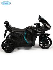 Электромотоцикл Barty M777AA