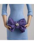 Nu Mood  Bag – Purple