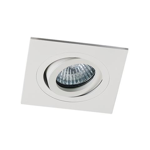 SAG103-4-white-white фото
