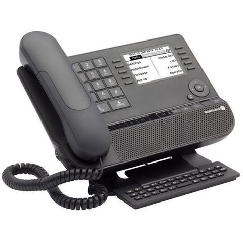 Автоматические Телефонные Станции