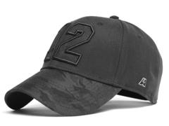 Бейсболка №12