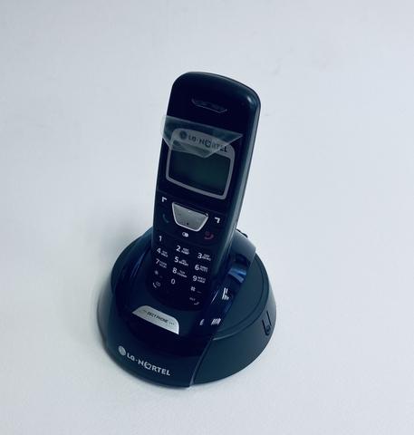 GT-7164 радиотелефон LG-Nortel