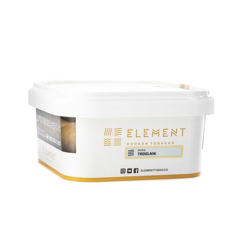 Табак Element (Воздух) - Trdelnik 200 г