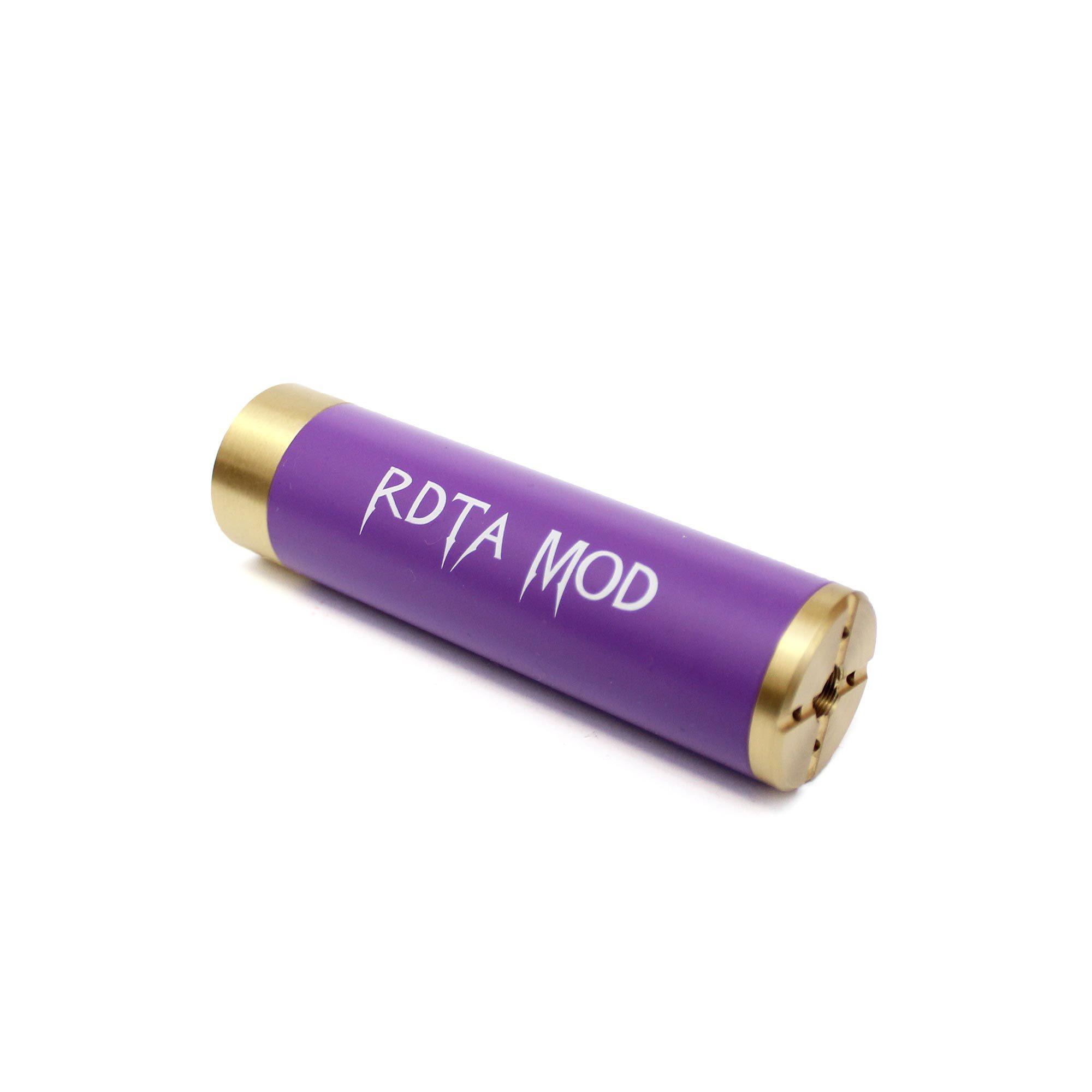 Набор Limitless RDTA Mod Kit (Authentic) трубка