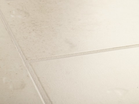 Ceramic white | Ламинат QUICK-STEP EXQ1553