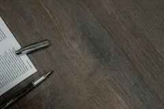 Кварц виниловый ламинат Fine Floor 1372 Дуб Берген