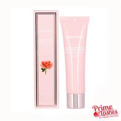 Крем для кожи вокруг глаз и лица JMsolution с экстрактом розы