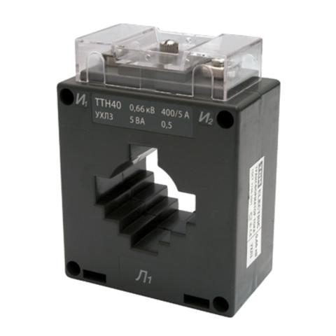 ТТН  30T/100/5-5VA/0,5S TDM