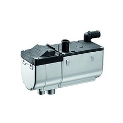 Предпусковой подогреватель двигателя Hydronic B4W S бензин (12 В)