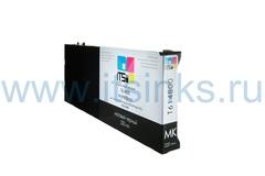 Картридж для Epson 4800/4880 C13T606800 Matte Black 220 мл