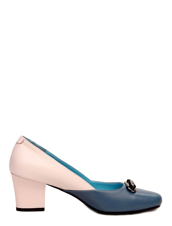 Туфли Romanelli