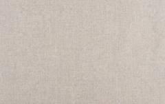 Рогожка Lisa (Лиса) 191