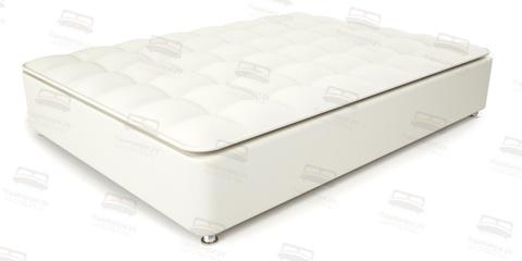 Кровать Mr.Mattress Top Box