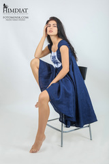 Ася. Платье женское. PL- 196