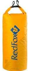 Гермобаул Redfox Dry bag 40L желтый