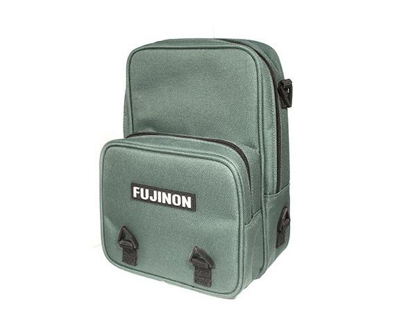 Бинокль Fujinon 10х60 HB - фото 2