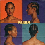 Alicia Keys / Alicia (CD)