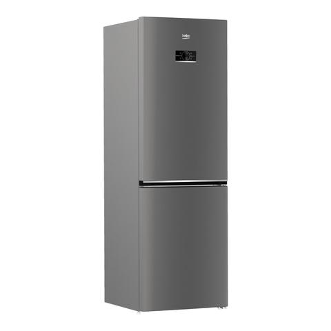 Холодильник Beko B3RCNK362HX