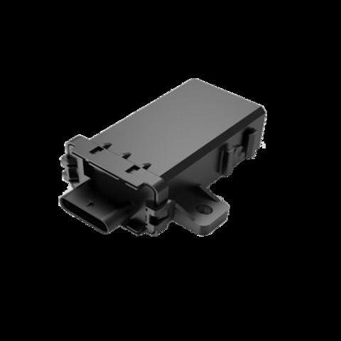 Приемник RS232 для TPMS TD20/TD21