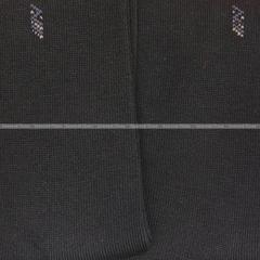 Носки хлопок (41-45) АП-З7131
