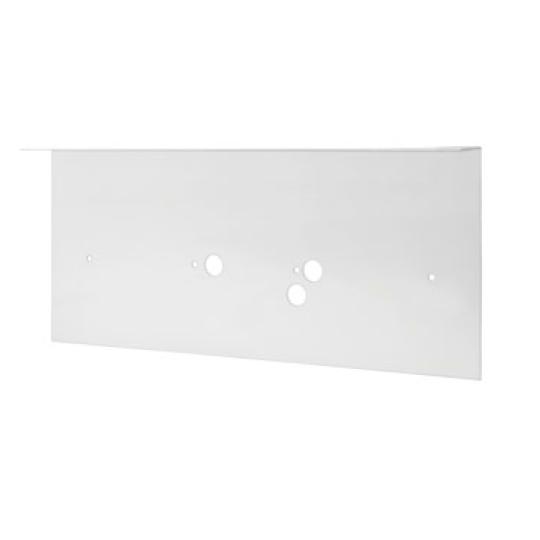 Потолочный кронштейн для крепления светильников аварийного освещения серии Helios Awex