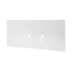 Потолочный кронштейн для крепления светильников аварийного освещения