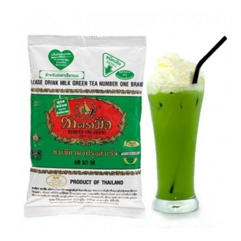 https://static-sl.insales.ru/images/products/1/4786/134197938/thai_green_latte_tea.jpg