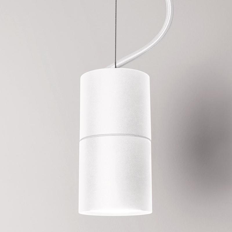 Подвесной светильник Molto Luce Dash