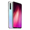 Xiaomi Redmi Note 8 4/64GB White - Белый (Global Version)