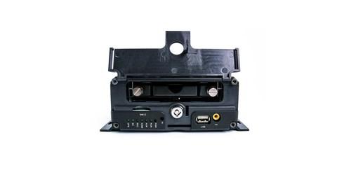 Axper AXR6-HDD (LAN)