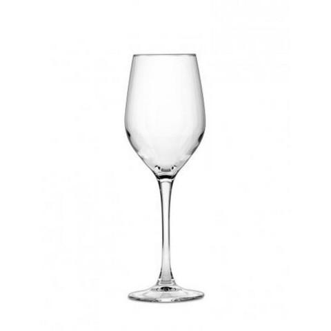Набор фужеров для вина Селест стекло 270 мл 6 штук в упаковке (артикул производителя L5830)