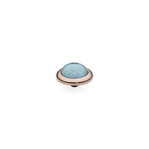 Шарм Molfetta aqua 656252 BL/RG