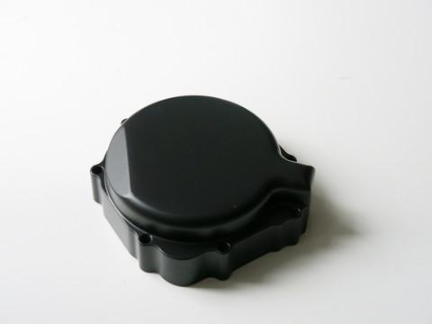 Крышка двигателя Suzuki GSXR600/750 GSXR1000 K1 00-03