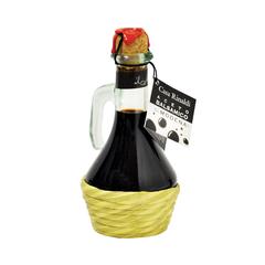 Уксус бальзамический Casa Rinaldi в бутыли Тушиа из Модены 250 мл
