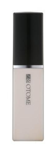 Основа под макияж жидкая увлажняющая (естественный блеск) OTOME  134