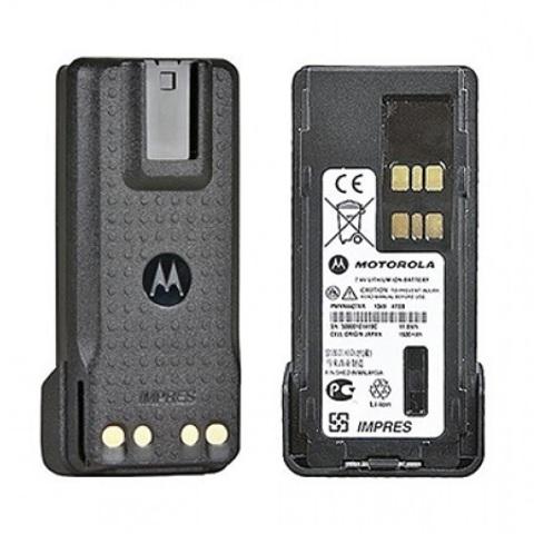Аккумулятор Motorola PMNN4409А