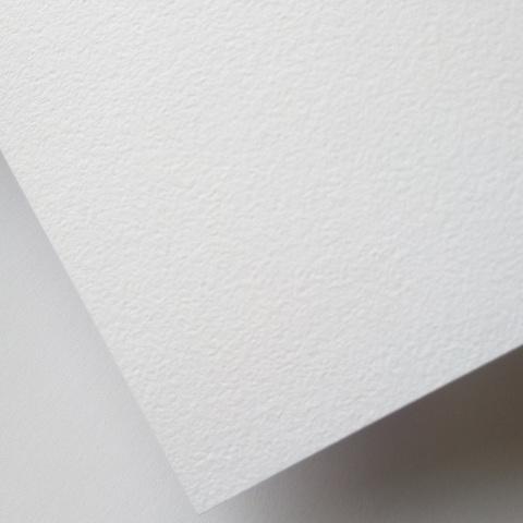 Кардсток Снежное Созвездие Кантри белый