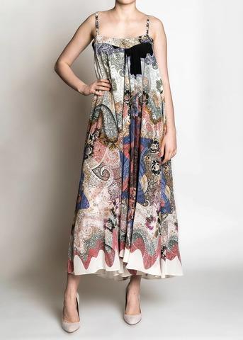 <p>Платье</p> ETRO