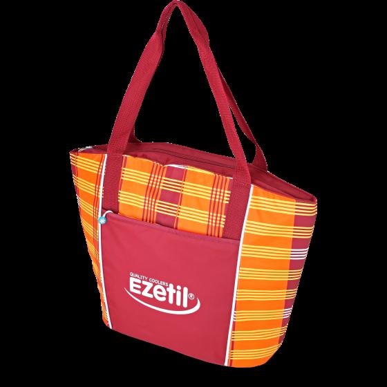Сумка-холодильник Ezetil Lifestyle 25 (802900-r)