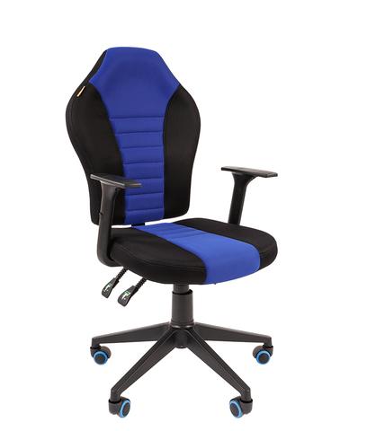 GAME 8 Кресло игровое (CHAIRMAN)