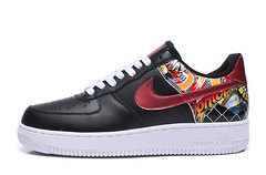 Nike Air Force 1 Low 'China Hoop Dreams'