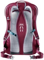 Deuter Giga Sl Graphite-Black - рюкзак для ноутбука - 2