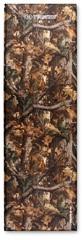 Купить самонадувающийся туристический коврик Trimm Trekking HIKER от производителя, недорого.