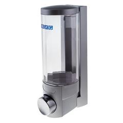 Диспенсер жидкого мыла Bxg BXG-SD-1006С фото