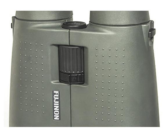 Бинокль Fujinon 10х60 HB - фото 6