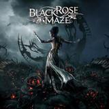 Black Rose Maze / Black Rose Maze (RU)(CD)