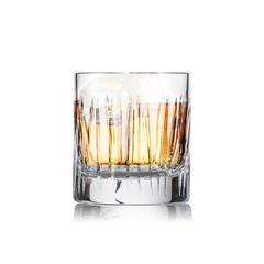 Набор стаканов для виски 369 мл, 2 шт, Basic Bar Motion, фото 2